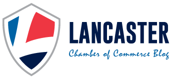 Lancaster Chamber of Commerce Blog